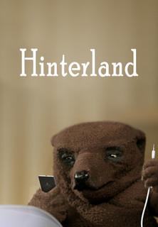 Hinterland stream
