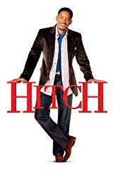 Hitch - Der Date Doktor (4K UHD) - stream