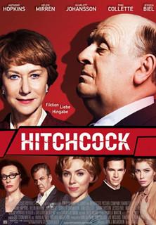 Hitchcock stream