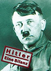 Hitler: Eine Bilanz - stream