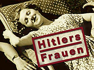 Hitlers Frauen stream