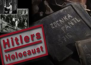 Hitlers Holocaust stream