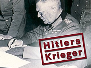 Hitlers Krieger stream