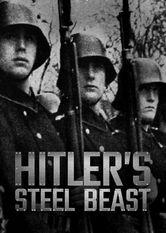 Hitlers Stahlmonster stream
