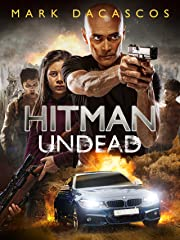Hitman Undead Stream