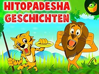 Hitopadesha Geschichten stream