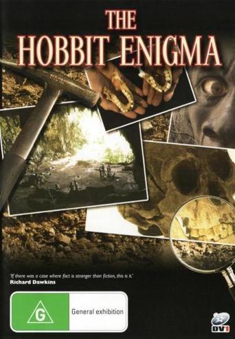 Hobbit: Der Urmensch von Flores stream