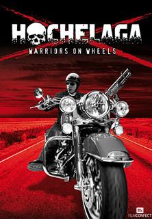 Hochelaga - Warriors on Wheels stream