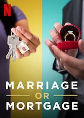 Hochzeit oder Haus Stream