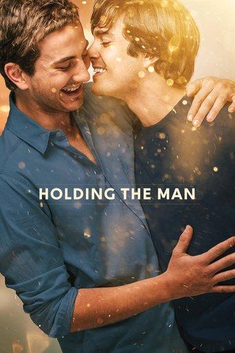 Holding the Man stream