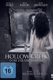 Hollow Creek - Dorf der Verdammten stream
