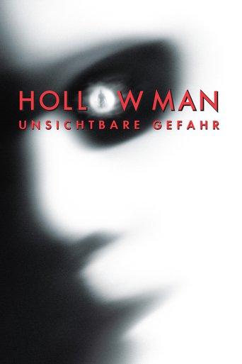Hollow Man - Unsichtbare Gefahr stream