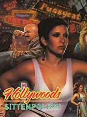 Hollywoods Sittenpolizei Stream