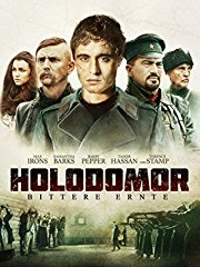 Holodomor: Bittere Ernte stream