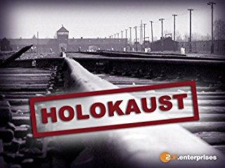 Holokaust stream
