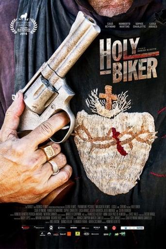 Holy Biker Stream