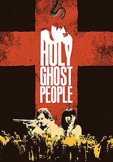 Holy Ghost People stream