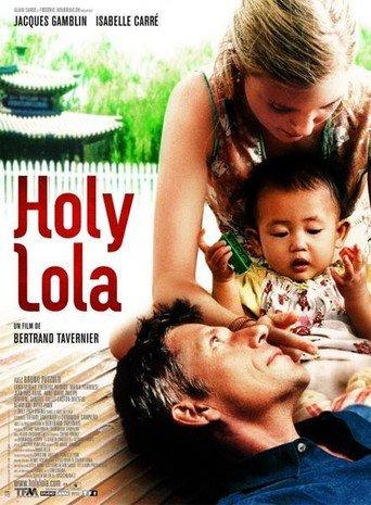 Holy Lola stream