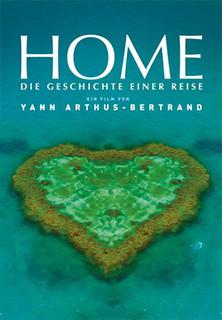 Home - Die Geschichte einer Reise stream