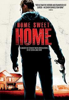 Home sweet Home stream