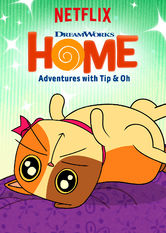 Home – Zuhause bei Tip & Oh stream
