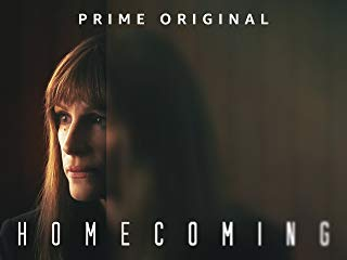 Homecoming stream