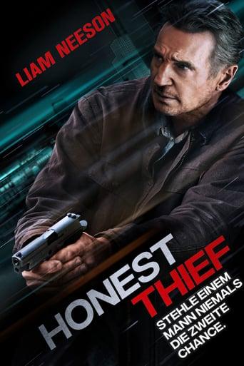 Honest Thief Stream
