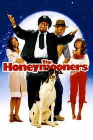 Honeymooners stream