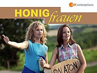 Honigfrauen stream