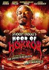 Hood of Horror - FSK-18-Fassung stream