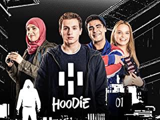 Hoodie Stream