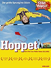 Hoppet - Der große Sprung ins Glück stream
