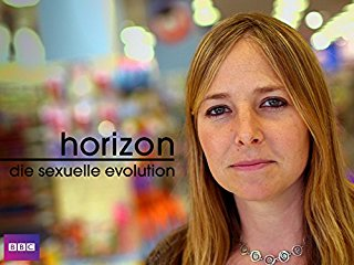 Horizon: Die Sexuelle Evolution stream