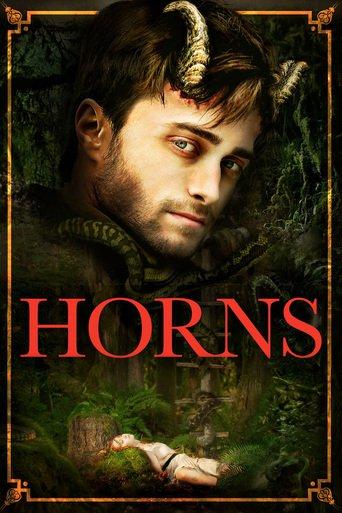Horns stream