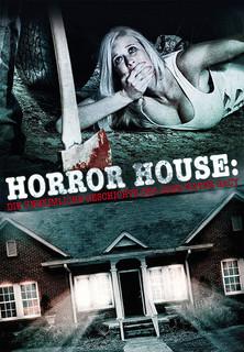 Horror House: Die Unheimliche Geschichte des John Wayne Gacy stream