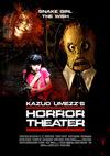 Horror Theater 3 stream