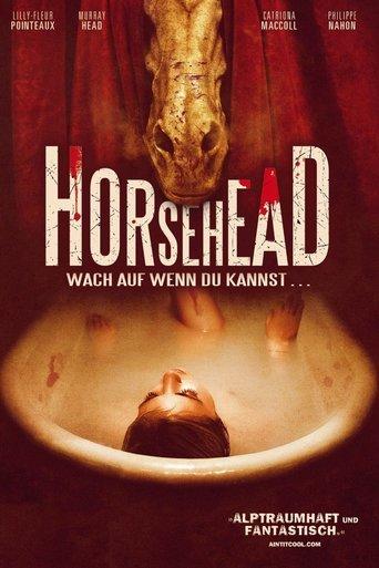 Horsehead - wach auf wenn Du kannst stream