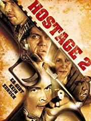 Hostage 2 Stream