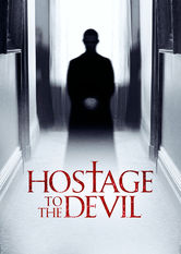 Hostage to the Devil stream