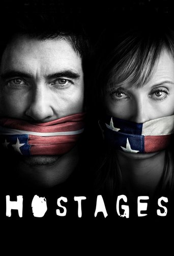 Hostages stream