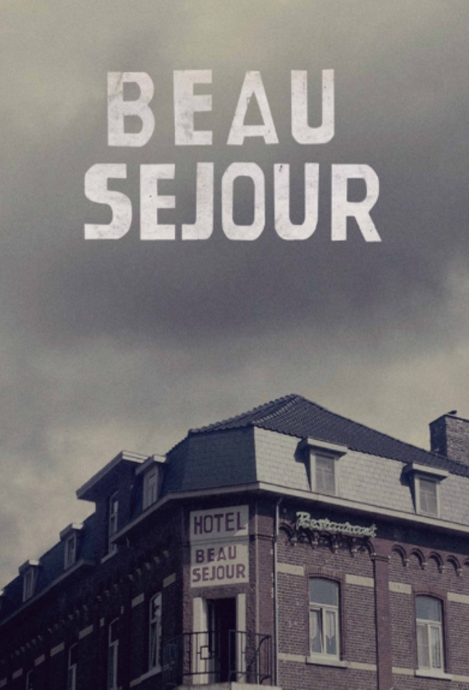 Hotel Beau Séjour - stream