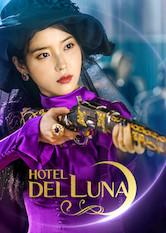 Hotel Del Luna Stream