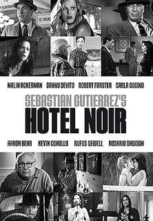 Hotel Noir stream