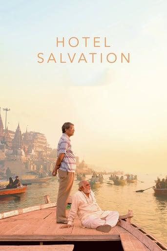 Hotel Salvation Stream