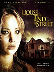 House at the End of the Street (Extended Cut) stream