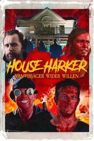 House Harker - Vampirjäger wider Willen Stream