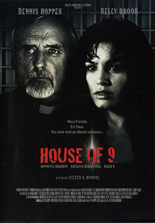 House of 9 stream