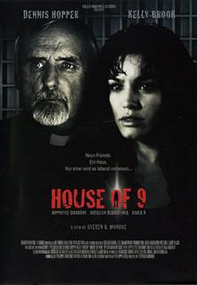 House of 9 - stream