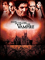 House of Dark Shadows: Das Schloss der Vampire stream