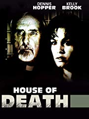 House of Death Stream